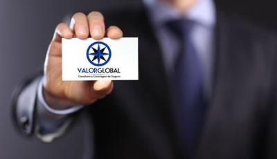 Valor Global Seguros